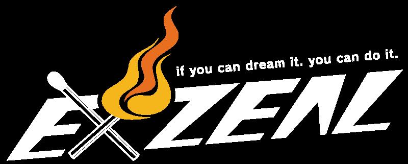 エクスジール株式会社
